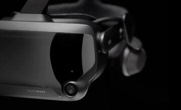 La réalité virtuelle dangereuse pour la vue de certains utilisateurs ?
