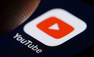 YouTube ajoute des chapitres pour simplifier la lecture des vidéos