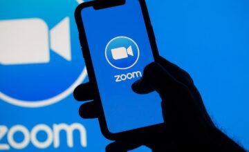 Zoom va finalement proposer le chiffrement de bout en bout à tous les utilisateurs