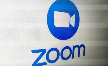 Zoom : énorme augmentation des utilisateurs et des revenus avec la pandémie