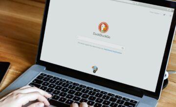 Plusieurs FAI ont décidé de bloquer DuckDuckGo en Inde