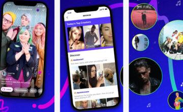 Facebook ferme Lasso et Hobbi, ses clones de TikTok et Pinterest