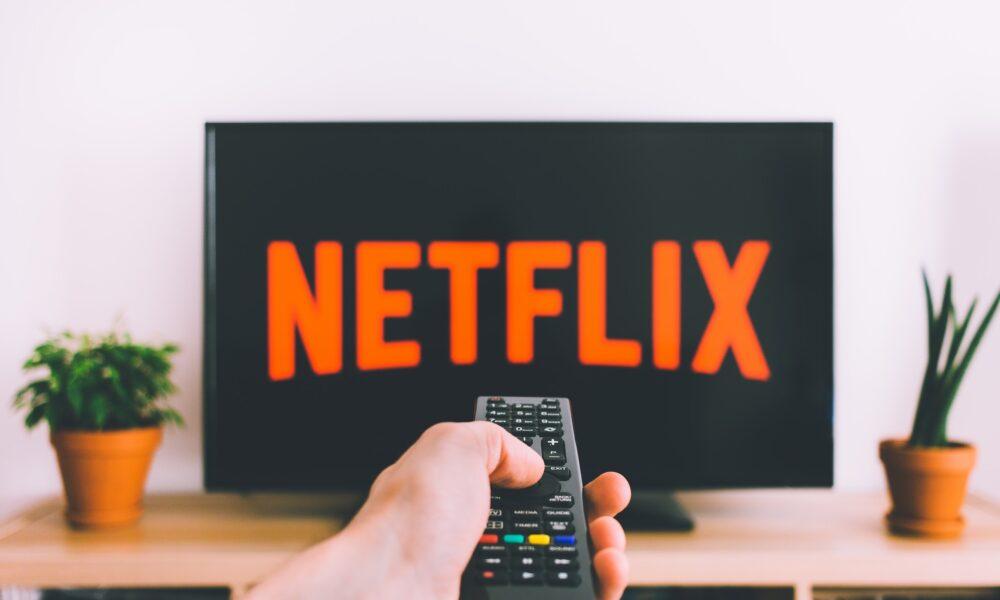Netflix : les nouveautés séries et films d'Août 2020