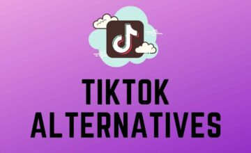 5 meilleures alternatives à TikTok en 2020