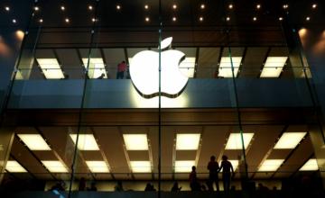 Telegram porte plainte contre Apple auprès de la Commission européenne