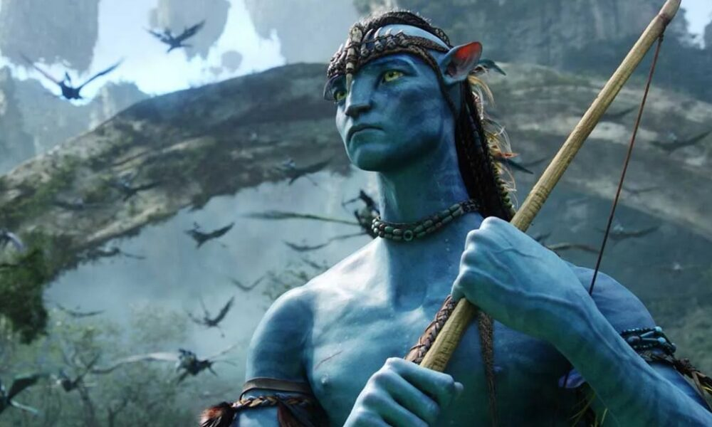Les suites d'avatar encore retardées, Avatar 2 n'arrivera pas avant 20