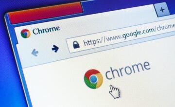 Une fonctionnalité expérimentale de Chrome pourrait améliorer l'autonomie de la batterie de votre PC jusqu'à 28%
