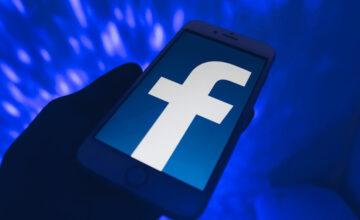 Facebook reconnaît à nouveau avoir partagé à tort des données d'utilisateurs avec des applications tierces