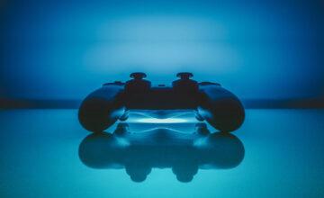 Le futur des jeux vidéo : quelles prévisions pour demain ?