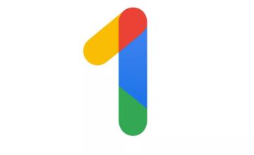 Google One sauvegardera gratuitement le contenu des appareils iOS ou Android