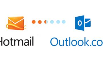 Comment créer une adresse hotmail ?