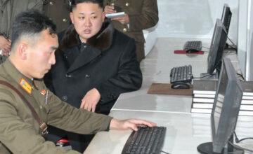 Des pirates nord-coréens ciblent des magasins en ligne pour faire du vol de données bancaires