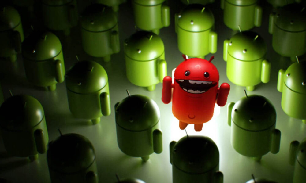 Google supprime 25 applications de son Play Store qui volaient les données d'identification Facebook