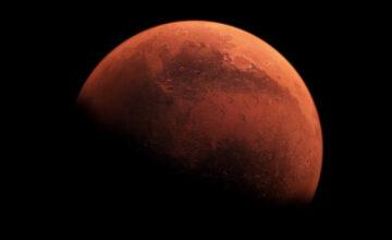 Les Émirats arabes unis ont lancé avec succès leur première mission sur Mars