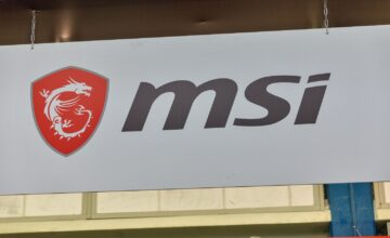 MSI : le PDG meurt après une chute depuis un immeuble