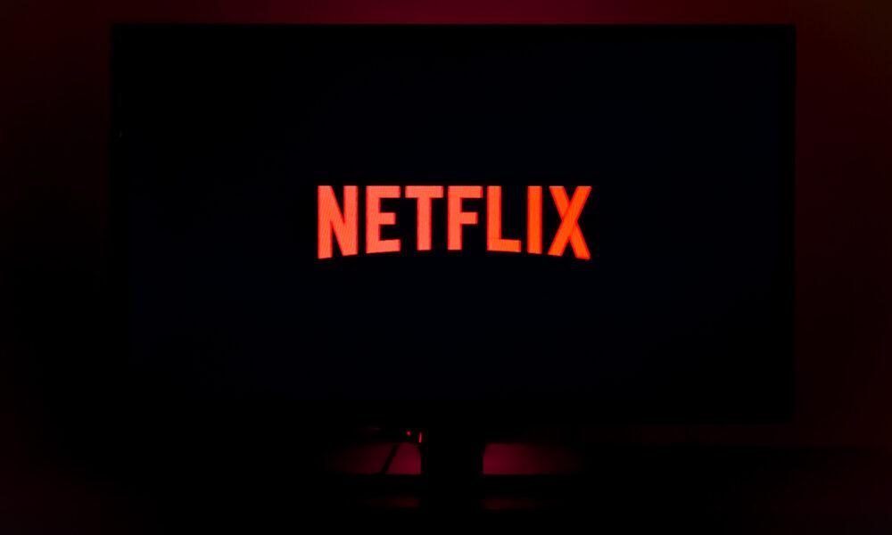 Netflix : les nouveautés séries et films de Juin 2020
