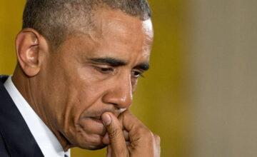 Les comptes Twitter de Barack Obama, Apple, Joe Biden et d'autres piratés