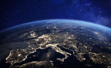 Le projet de service d'internet par satellite d'Amazon obtient l'approbation de la FCC