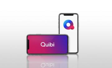 Quibi aurait perdu 90% des premiers utilisateurs après l'essai gratuit