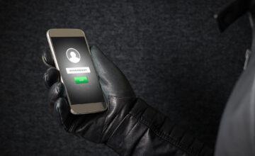 EncroChat : démantèlement d'un réseau de téléphonie cryptée utilisé par les criminels