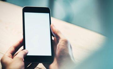 Comment réinitialiser un iPhone ou iPad ?