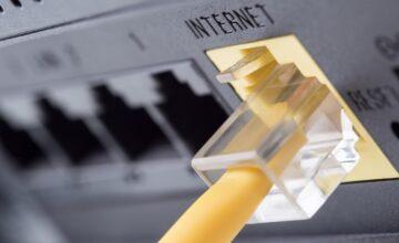 De nombreux routeurs contiennent des failles de sécurité