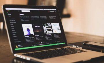 Spotify approche les 300 millions d'utilisateurs