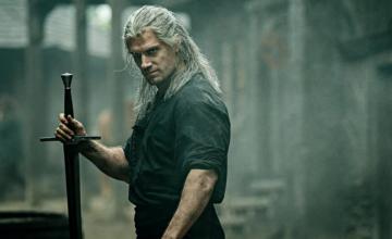 The Witcher: Blood Origin, un spin-off pour la série de Netflix