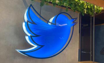 Twitter : le piratage est le résultat d'attaques de spear phishing