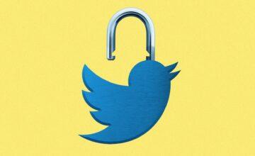 Piratage massif de Twitter : Coinbase a empêché plus de 1100 personnes d'envoyer du Bitcoin