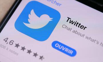 Twitter permet aux utilisateurs de limiter les réponses à leurs tweets sur iOS