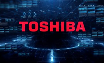Toshiba quitte officiellement le secteur du PC