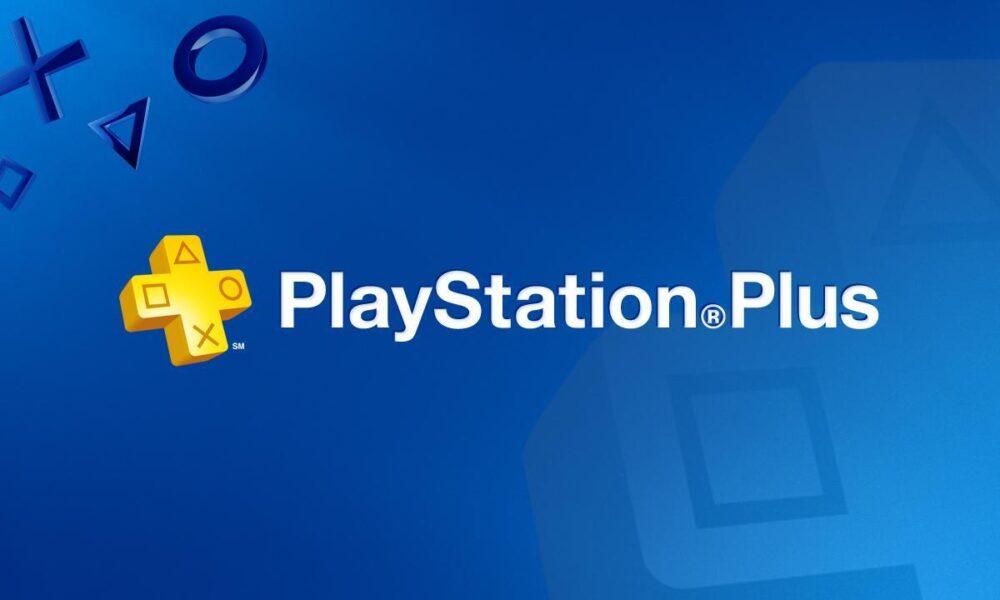 Abonnement Playstation Plus : les meilleurs deals et codes de réduction