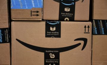 Amazon : l'Allemagne et le Canada lancent leurs propres enquêtes antitrust