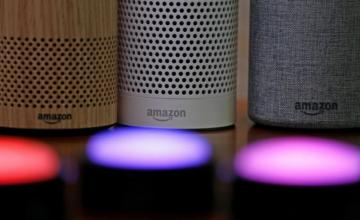 Alexa : un exploit désormais corrigé aurait pu exposer votre historique vocal et vos informations personnelles