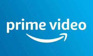 Amazon Prime Vidéo : les nouveautés séries et films d'Août 2020