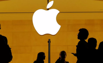 La Russie accuse Apple d'abuser de sa position dominante avec son App Store