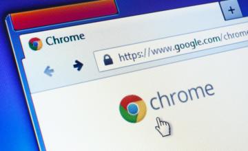 Google Chrome va proposer le regroupement des onglets