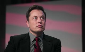 Tesla : un hacker a proposé 1 million de dollars à un employé de la Nevada Gigafactory