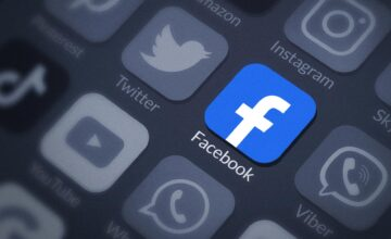 Facebook prolonge le télétravail de ses employés jusqu'en juillet 2021