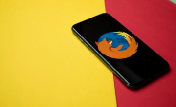 Google va rester le moteur de recherche par défaut dans Firefox