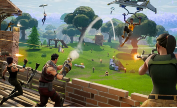 La justice bloque la menace d'Apple contre l'Unreal Engine, mais Fortnite reste absent de l'App Store