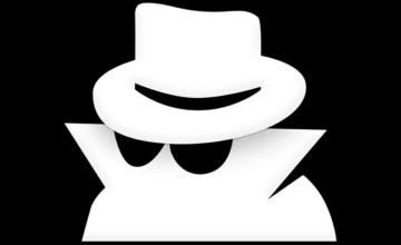 Navigation privée : un raccourci arrive dans Chrome pour Windows sur PC