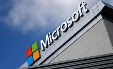 Microsoft n'ouvrira ses bureaux physiques qu'au début de 2021