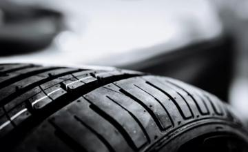 La chaîne Youtube Warped Perception place une GoPro à l'intérieur d'un pneu
