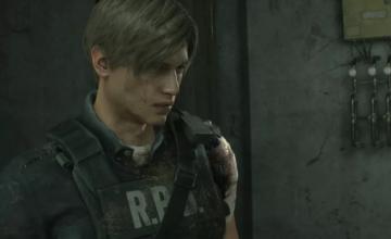 De nouveaux détails sur la série Resident Evil de Netflix