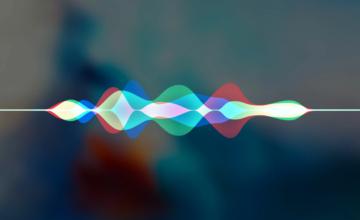 Une société chinoise attaque Apple en justice pour violation de brevet lié à Siri
