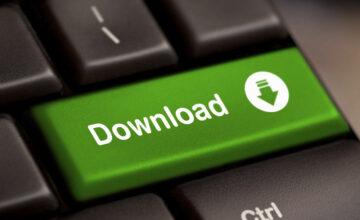 Warez : Liste des sites de téléchargement les plus connus