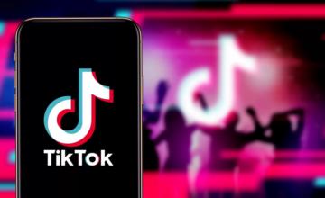 Oracle serait intéressé par le rachat de TikTok