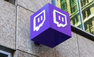Twitch: une famille récupère les 20000 $ donnés à des streamers par leur fils